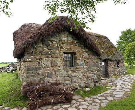 scottish cottages 17 best ideas about scottish cottages on