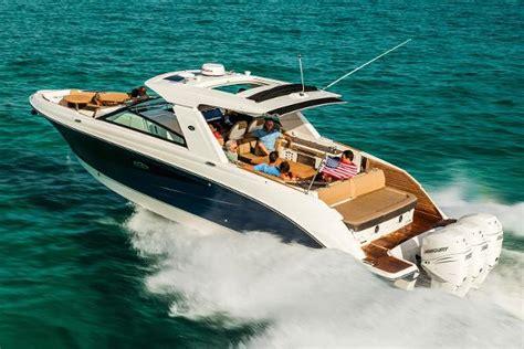 sea ray boats price list sea ray slx 400 boats for sale boats