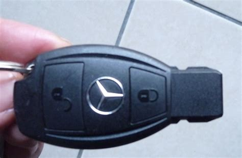working for mercedes uk key not working w169 mercedes owners forums