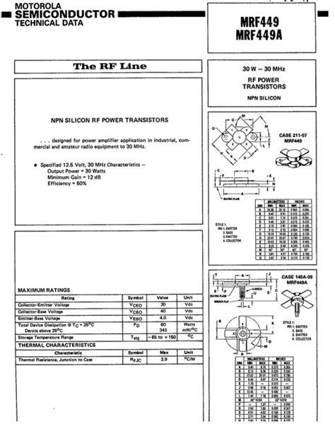 transistor m1104 datasheet datasheet m1104 m1102 m9583 m9860 yoreparo