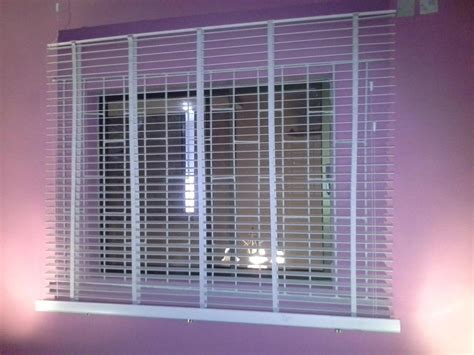 types of window shades awesome types of window blinds cabinet hardware room