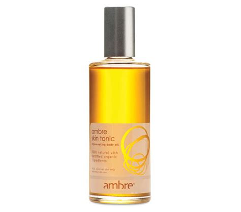 ambre blends hair 14 best smelling beauty products the beauty authority
