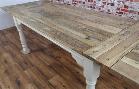 rectangular square extendable dining table 20 square extendable dining tables and chairs dining