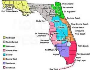southeast florida east coast beaches best florida