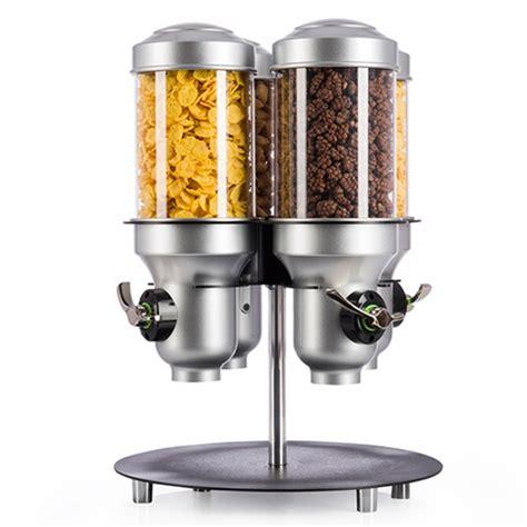 Kitchen Sink Food Dispenser Zevro Cereal Dispenser Beautiful Countertop Cereal Dispenser Ideas 100 Food Dispenser Kitchen