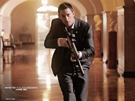 white house down music white house down wallpaper 10039254 1280x1024 desktop download page various