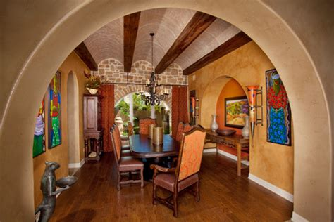 picture your life in tuscany in a mediterranean style home tuscan colors tuscan home 101