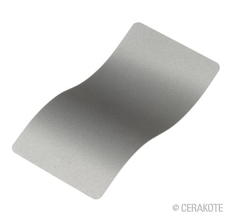 cerakote colors cerakote colors gun finishes ceramic coating