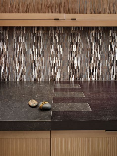 kitchen wall tile design kitchen tiles design decosee com