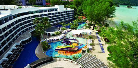 Official Website Hard Rock Hotel Penang | penang resort hard rock hotel penang malaysia official