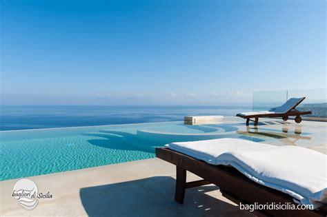 vacanze mare vacanze al mare ville in sicilia per coppie o famiglie