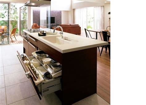 pin by shelly nicely on kitchen pinterest pin by keiko greenleaf on kitchen ideas pinterest
