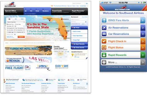 Low Cost Fare Calendar Search Results For Southwest Airlines Low Fare Calendar