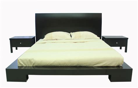 Lifestyle Solutions Platform Bed Reviews Also Futon Beds