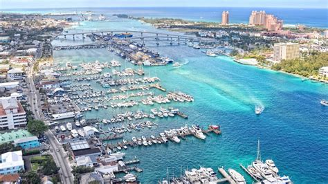 from miami to bahamas by boat nassau bahamas miami boat charters