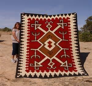 navajo style rugs navajo rug style churro 1388 nizhoni ranch gallery