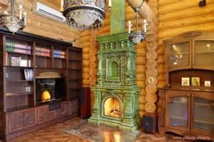 Russian Interior Design russian style interior design photo