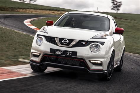 2019 Nissan Juke Review by 2019 Nissan Juke Nismo Rs Review
