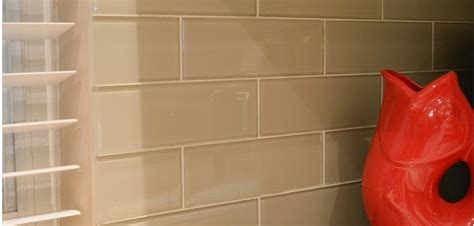 tiling a kitchen backsplash do it yourself do it yourself kitchen backsplash with glass subway tile all day