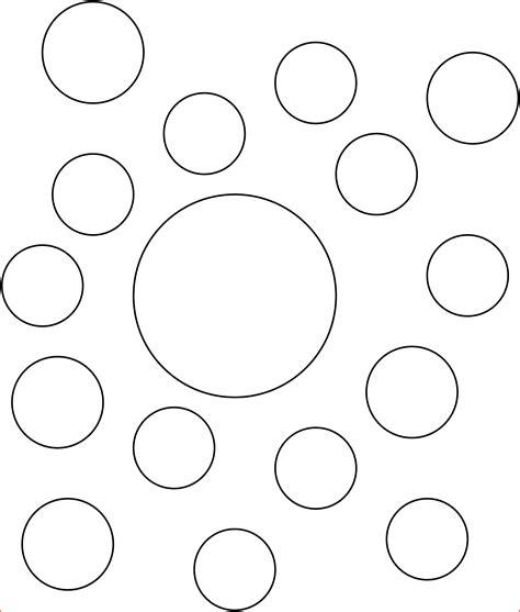 ecomap template ecomap template proposalsheet