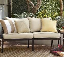 couches loveseats pottery barn
