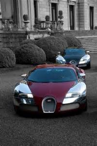 Luxury Bugatti Top 25 Best Luxury Cars