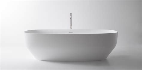 Luxury Shower Bath luxury high end bath tubs elegant amp modern bath tubs