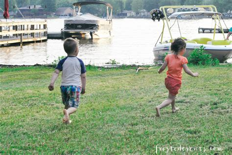 Mosquito Free Backyard by Get Organized Organizer Printables Set Frostedevents