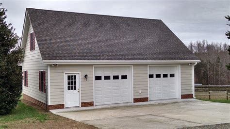 House Plans With Detached Garages by 40 Best Detached Garage Model For Your Wonderful House