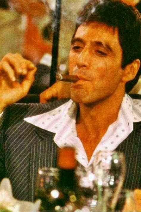 film gangster con al pacino 10 best tony montana images on pinterest montana al