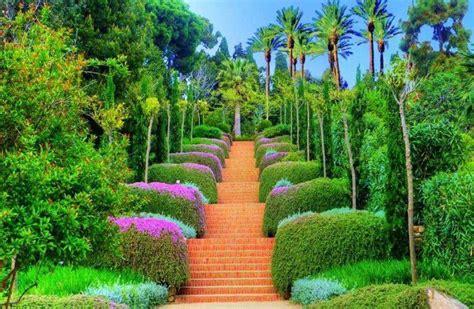 imagenes de paisajes verdes para pantalla fotografias de paisajes verdes fotografias y fotos para