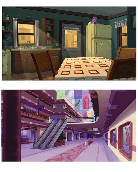 environment design for animation 106 best animation backgrounds images on pinterest