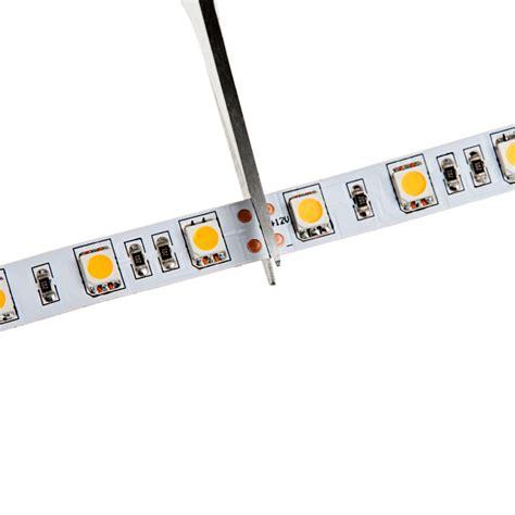 Led Smd 5730 Ip33 Tanpa Gel Smd 300 Led Fleksibel 5 Meter Kuning 32 8ft 10m single color led light 300 smd 5050 leds 12v dc 72 watts ip33