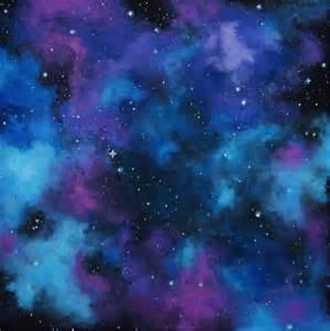light blue galaxy light blue galaxy by h3llogalaxy on deviantart