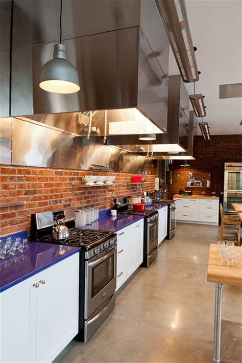 Kitchen Remodel Asheville Nc Commercial Teaching Kitchen Design Dough Market