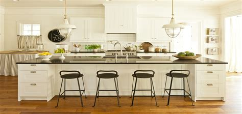 ikea kitchen design services ikea home design service home design ideas