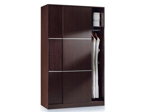armarios con puertas armario con puertas correderas finest armario con puertas