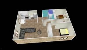 Homestyler Software buildapp pro aplicaci 243 n para dise 241 ar casas en 3d desde tu