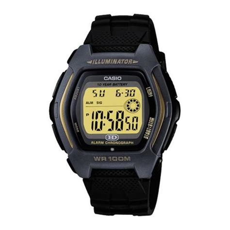 Casio Ft 500wc 1bvdf casio in south africa value forest