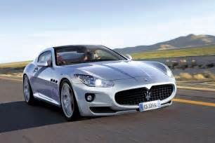 maserati new car new cars bikes maserati new cars review images