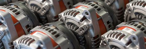 eurotec gmbh generator produkte eurotec deutschland gmbh