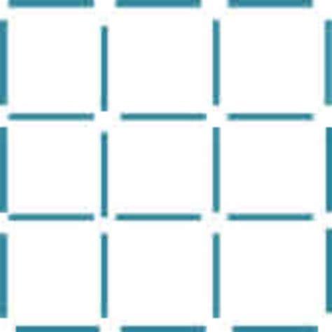 imagenes mentales de colores los 5 mejores desaf 237 os mentales para poner a prueba el cerebro
