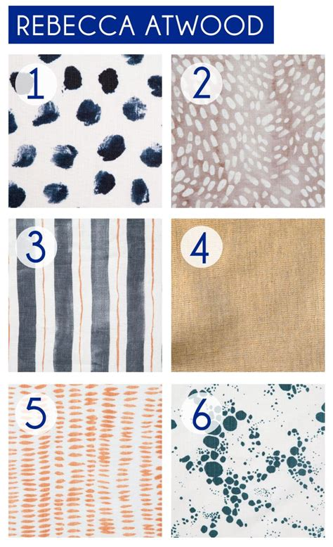 buy fabric online 25 unique fabric online ideas on pinterest buy fabric