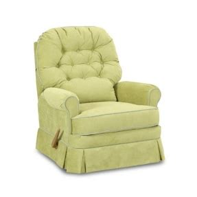 Reclining Chairs For Small Spaces by Recliners For Small Spaces Foter