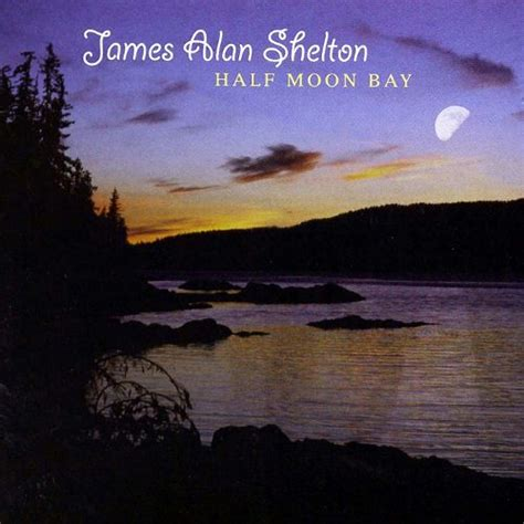 download mp3 album james bay half moon bay james alan shelton songs reviews