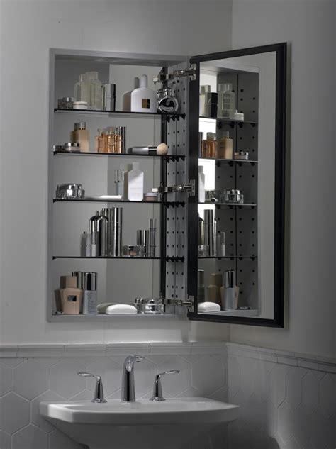 kohler bathroom cabinet ikea bathroom medicine cabinets medicine cabinets extraordinary kohler recessed medicine
