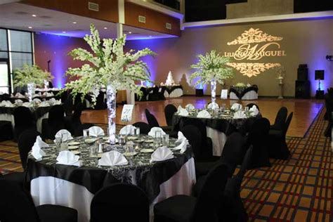 san diego wedding lighting four points sheraton san diego wedding lighting for