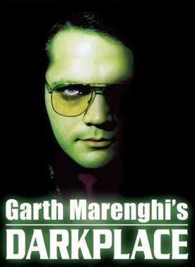 filme schauen garth marenghi s darkplace garth marenghi s darkplace tv series 2004 imdb
