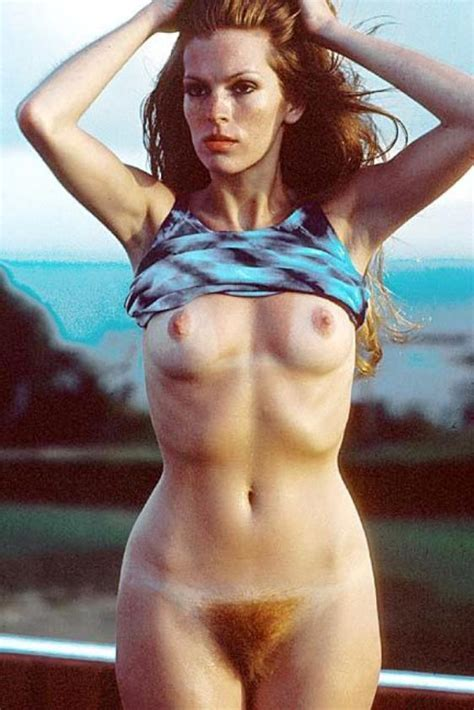 Naked Lady Of The Week Victoria Lynn Johnson Uncouth Reflections