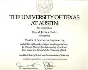 Ut Masters Programs Education Djhahn Me